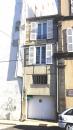 35 m²  Thiers  Appartement 2 pièces