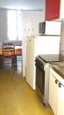 Appartement Thiers  35 m² 2 pièces