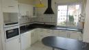 Appartement 88 m² Thiers  4 pièces