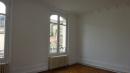 Appartement 123 m² Thiers  4 pièces
