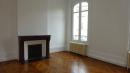 Appartement  Thiers  123 m² 4 pièces