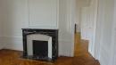 Appartement  Thiers  4 pièces 123 m²