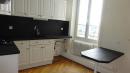 123 m² Appartement Thiers   4 pièces
