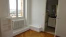 Appartement 123 m² 4 pièces  Thiers