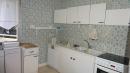 88 m² Appartement 4 pièces Thiers THIERS GARE