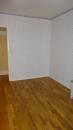 4 pièces Thiers THIERS GARE Appartement  88 m²