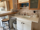 Appartement 30 m² Thiers  1 pièces