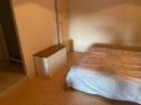 Appartement 30 m² 1 pièces Thiers