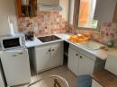 Appartement  Thiers  1 pièces 30 m²