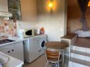 30 m² 1 pièces Appartement  Thiers