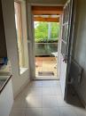 30 m²  Appartement 1 pièces Thiers