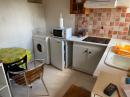 30 m²  Appartement Thiers  1 pièces