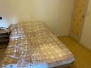 30 m² Thiers  1 pièces Appartement