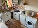 Appartement 1 pièces  30 m² Thiers