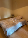Appartement 1 pièces Thiers  30 m²