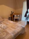 Thiers   Appartement 30 m² 1 pièces