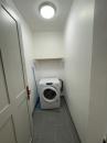 Appartement  Thiers  50 m² 2 pièces