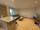 Appartement 50 m² Thiers  2 pièces