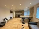 Appartement 50 m² 2 pièces Thiers