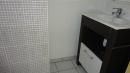 Maison 100 m² La Monnerie-le Montel  6 pièces