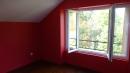 Maison 100 m² 6 pièces La Monnerie-le Montel