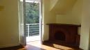 100 m² 6 pièces La Monnerie-le Montel  Maison