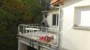 La Monnerie-le Montel  Maison 6 pièces  100 m²
