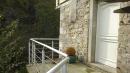 La Monnerie-le Montel  100 m² 6 pièces Maison