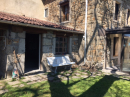 Maison  Paslières  115 m² 5 pièces