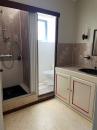 5 pièces Maison Paslières   115 m²