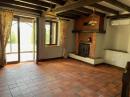 115 m² Maison  5 pièces Paslières