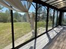 115 m² Paslières  Maison 5 pièces