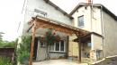 151 m² Maison  4 pièces Thiers