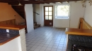 Maison 70 m² Thiers  5 pièces