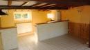 Maison  Thiers  5 pièces 70 m²