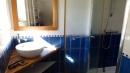 Thiers  Maison 70 m² 5 pièces