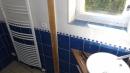 70 m² Thiers  5 pièces  Maison