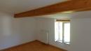 5 pièces 70 m² Thiers  Maison