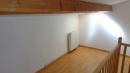 Thiers  5 pièces 70 m² Maison