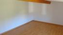 Thiers  5 pièces  Maison 70 m²