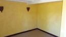 5 pièces Thiers  70 m²  Maison