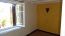 Thiers  Maison 5 pièces 70 m²