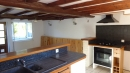 5 pièces Maison 70 m²  Thiers
