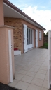 Maison 100 m² Thiers  6 pièces