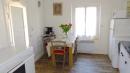 Maison 45 m²  4 pièces