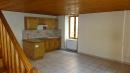 Maison 40 m² Thiers  2 pièces
