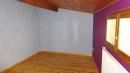 40 m² Maison Thiers  2 pièces