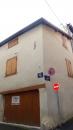 Maison 2 pièces  Thiers  40 m²