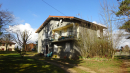 Maison  Orléat  137 m² 7 pièces
