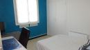Maison 7 pièces  Orléat  137 m²